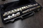 ARMSTRONG Flute 104 FLUTE